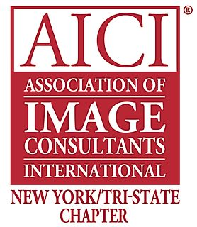 AICI Association of Image Consultants International
