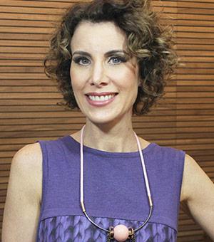 Adriana Gancz