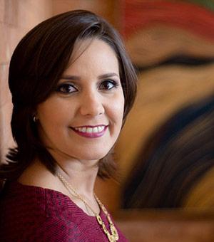Amanda Moré
