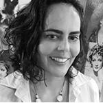 Depoimento Ana Cristina Pontes