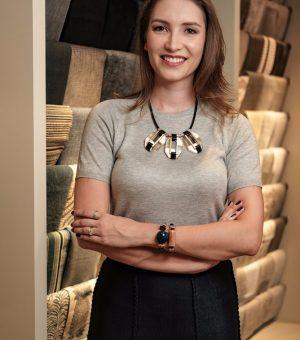 Sara Külzer