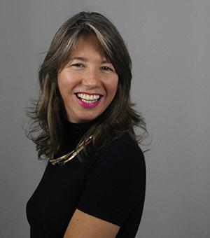 Juliene Gonçalves