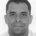 Depoimento Wamberto Dias da Silva