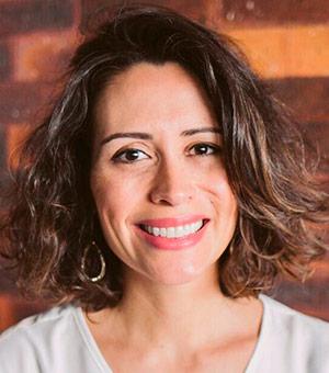 Sabrina Farias