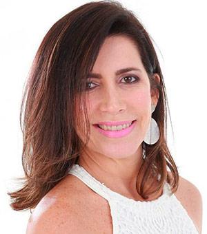 Clarissa Carreiro