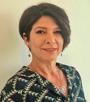 Marcela Zanette