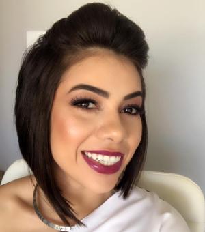 Emanuella Bezerra