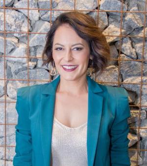 Carla Calais