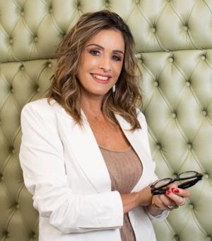 Clemira Silva