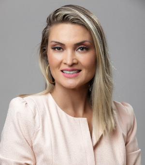 Leila Fraga