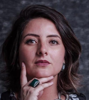 Marcella Vidigal