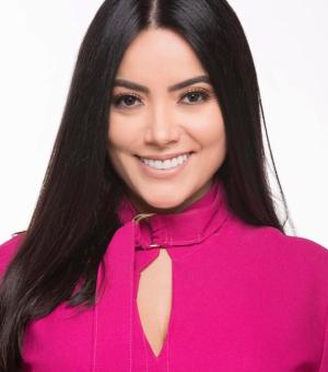 Natália Calgaro