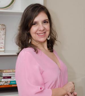 Dith Silva