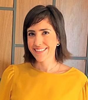 Isabela Angelicola