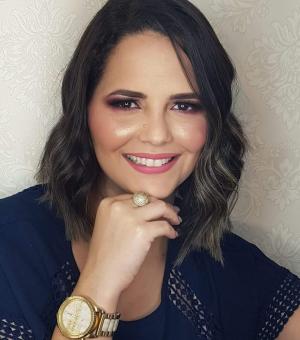 Amanda Cavassani