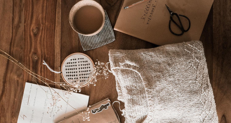 Marcas de moda sustentáveis e nacionais