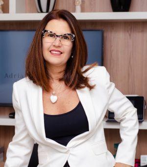 Adriana Rezende