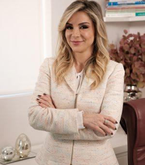 Vanessa Barcellos
