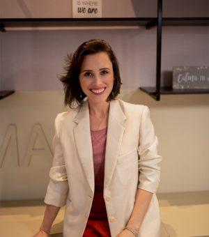 Daniela Clemente
