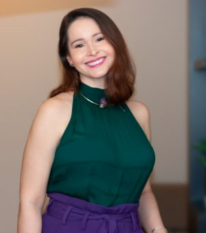Aline Fav