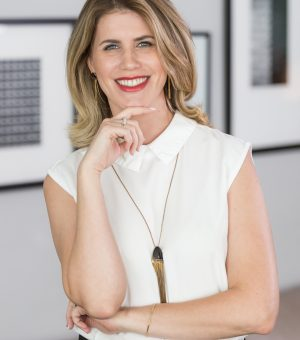 Fernanda Maitto