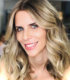 Carol Guimarães