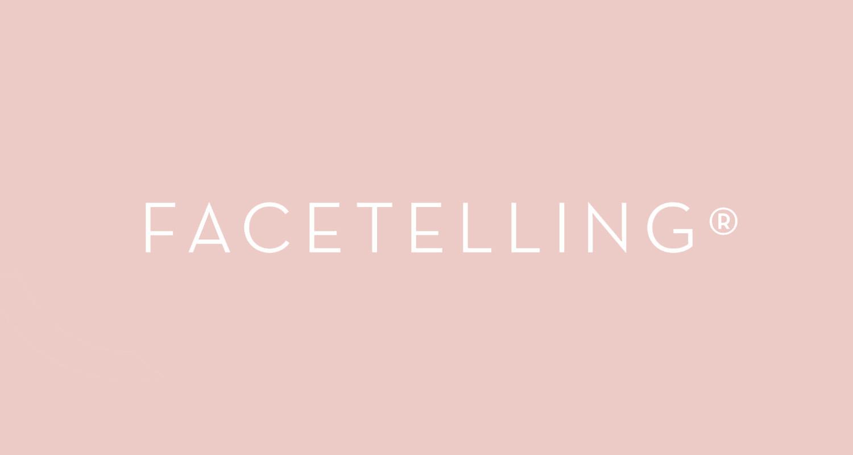 Análise facial: Facetelling® x Visagismo