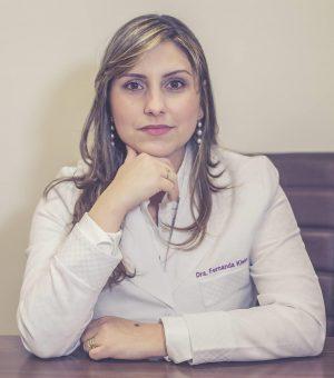 Fernanda Klein Dias