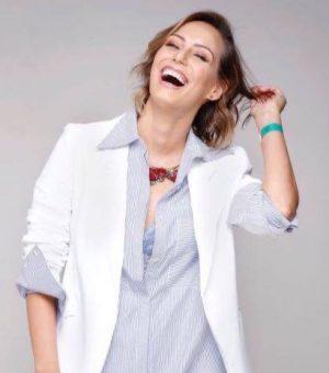 Isabel Lira