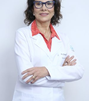Rosângela Guimarães