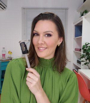 Alessandra Bessa