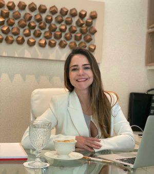 Juliana Tenorio Erthal