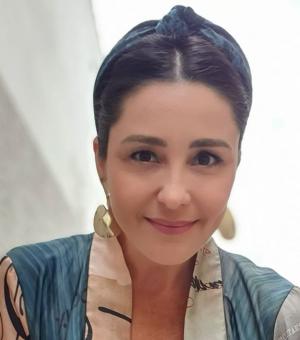 Ludmila Massaroto