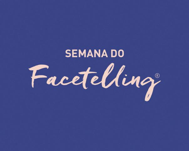 Semana do Facetelling®