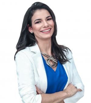 Priscilla Lobato