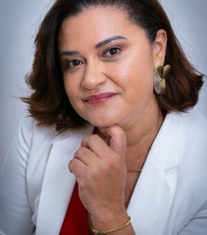 Micheline Bassan